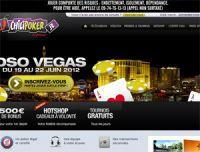 Xavier Niel et Chilipoker : l'échec du poker en ligne en France