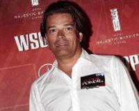 Yann Migeon devient le Barrière Poker Player 2012