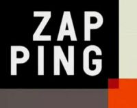 « Poker chez la voisine » au Zapping : le CSA s'en mêle