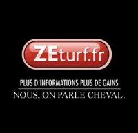 ZEturf : 10.000 € à gagner (Grand Critérium de Vitesse Côte d'Azur)