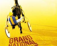 ZEturf : une cagnotte pour le GNT 2012 (Grand National du Trot)