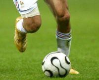 Paris sportifs : l'importance d'un nouvel entraineur