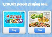Zynga, futur maître du casino en argent réel ?