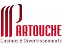 Le Groupe Partouche compte sur son site de poker pour se relancer