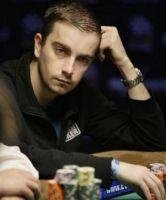 Tous derrière Antoine Saout pour la finale des WSOP 2009 ce week-end !