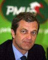 L'année 2009, record de l'argent misé chaque jour par les Français