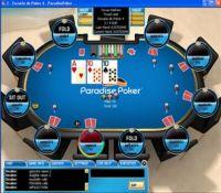 Ces sites de poker qui refusent les joueurs français et critiquent la loi