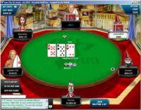 Full Tilt Poker : nouveau logiciel, Fabrice Soulier qui s'en va et la polémique sur leurs robots