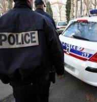 Un des braqueurs de l'EPT Berlin se rend à la police