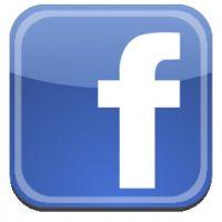 Facebook interdit la pub pour les jeux d'argent en ligne