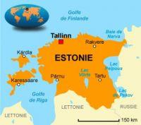 L'Estonie, c'est ouvert ou fermé pour les jeux d'argent en ligne ?