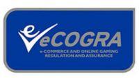 eCOGRA : Pour la protection des joueurs en ligne