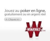 Les sites de poker sans téléchargement de logiciel