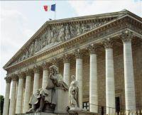 Libéralisation des jeux d'argent : que faut-il retenir de la 1ère journée de débats à l'Assemblée nationale ?