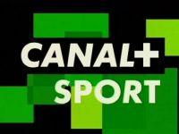Desailly et Jacquet vont-ils quitter BetClic pour le bookmaker de Canal+ ?
