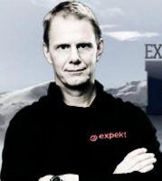 Pour parier sur les JO de Vancouver, le bookmaker Expekt est n°1