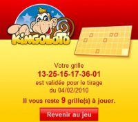 Quels sont les avantages des loteries gratuites en ligne ?