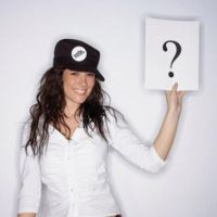Comment choisir un casino en ligne pour jouer : méthode et astuces