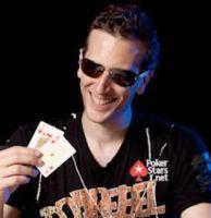 """Les """"France Poker Series"""" n°1 : PokerStars et Partouche à l'honneur"""