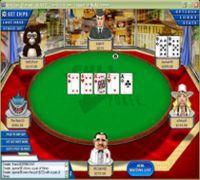 Le site Full Tilt Poker est surveillé par la justice des Etats-Unis