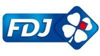 La Française des Jeux devient « FDJ » : nouveau logo, nouvelle image
