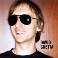 Quel lien unit Everest Poker et David Guetta ?