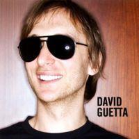 Quel lien unit Everest Poker et David Guetta ?