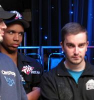 WSOP 2009 : 3ème place pour Antoine Saout mais de gros regrets