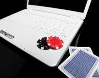 La liste noire des casinos en ligne : où ne faut-il pas jouer ?