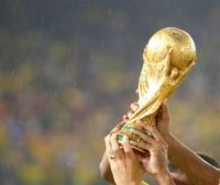 Parier sur la finale de la Coupe du monde Espagne/Pays-Bas : pronostic