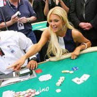 Les High rollers (ou flambeurs) aux casinos en ligne, c'est quoi ?