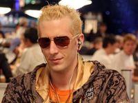 PokerStars de nouveau partenaire avec ElkY (Bertrand Grospellier)