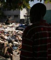 Le monde du poker se solidarise avec Haïti