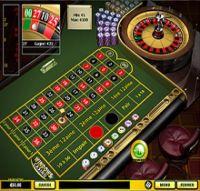 Les casinos en ligne gagnent contre leurs concurrents en dur