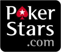 Je suis inscrit sur un site de poker comme PokerStars. Que puis-je faire maintenant ?