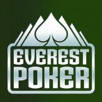 Everest Poker offre 1 million de dollars à l'occasion des WSOP 2010