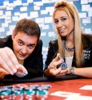 Ce que l'on a pensé de « Stars of Poker » jeudi soir sur Canal+