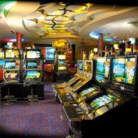 L'Etat promet des mesures fiscales aux casinos
