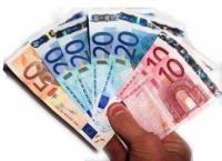 Les avantages des clics rémunérés (Paid To Click)