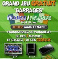 Le défi de FrancePari, éditeur de Sportnco.fr