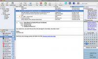 Les fraudes aux emails rémunérés