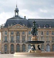 Mailorama voulait distribuer 100 000 euros dans Paris gratuitement : opération annulée