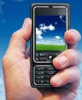 Les opérateurs se préparent au jeu d'argent sur mobile