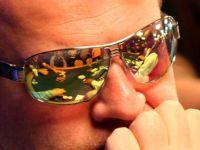 Les lunettes de soleil aux tables de poker, ça aide pour tricher ?
