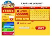 Comment choisir la meilleure loterie gratuite en ligne ?