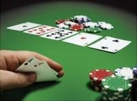 Les règles du Poker «Texas Hold'em No Limit»