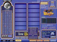 Comment choisir le meilleur site de bingo ?