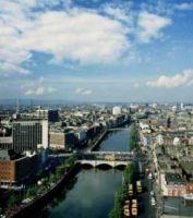 Dublin s'impose comme la capitale européenne du poker 2009