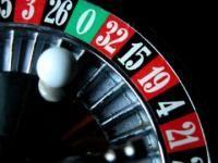 Les casinos et la Française des Jeux subissent aussi la crise