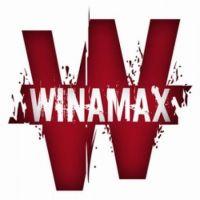 Winamax vous offre des Avant-premières pour le prochain film avec Bruel